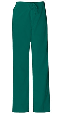 Dickies EDS Unisex Utility Pant Hunter Green