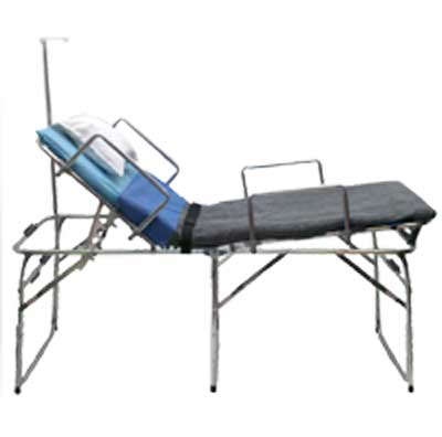 Active Patient Care Medical Cot Adjustable cot, special needs cot, Military-style cot, Military Cot, Army Cot, Marine Corps cot, Shelter Cots, Disaster Shelters,  sleeping Cots
