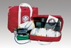 Trans-Ocean Pak First Aid Kit trans-pac, world crusing, world travel, marine, marine first aid kit, cruising first aid kit, marine first aid , coastal,