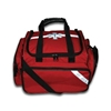 Pro III Trauma Pack - Red