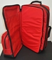 Rescue Responder Trauma Backpack First Aid Kit - SS-RRTB
