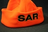 Hi-viz Reflective Micro Fleece SAR Safety Apparel, Winter apparel, hats, fleece, Rescue personnel, SAR, search and Rescue, search