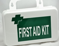 OSHA/ANSI Office First Aid Kit Class A upgrade/Refill Module Class A, ANSI Z308.1-2015 Office First Aid Kits, OSHA First Aid Kit, ANSI first aid kit, 25 person first aid kit