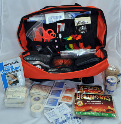 "EMT Kit Contents Only ""EMT Kit"". EMS Kit, e.m.t. kit, paramedic kit, trauma kit, jump kit, First aid Supplies, nurses first aid kit, nurse, jump bag, ""first aid trauma kit"""