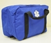 EMS Trauma Bag - RC-2344-OR