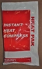 Chemical Instant Heat Packs