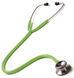 Green Apple Clinical 1 Stethoscope