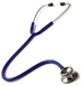 Navy Blue Clinical 1 Stethoscope