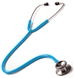 Pacific Blue Clinical 1 Stethoscope