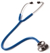 Royal Blue Clinical 1 Stethoscope