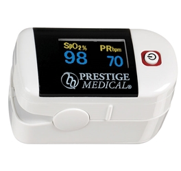Fingertip Pulse Oximeter Pulse oximeter, oximeters, diagnostic, tools, med students, nursing students