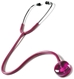Clear Sound™ Stethoscope - PM-S107-BLK