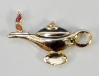 Gold Nightingale Lamp Gold Nightingale Lamp, Nursing Lamp Of Knowledge, Nursing  Lamp, Nursing