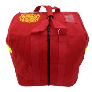 Boot Style Turnout Gear Bag