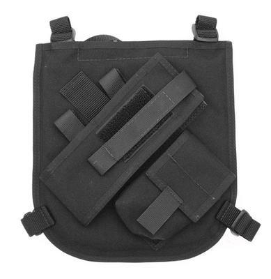 Radio Chest Harness - RB-1245