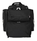 Black Mega Trauma back pack