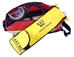 R.A.T. Bag   (Rapid Air Transport) - RB-888RD
