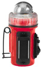 Emergency Strobe Light - Economy