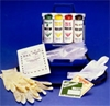 Mighty Mite Spill Clean-up Kit