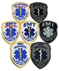 New Jersey EMS Collector Set