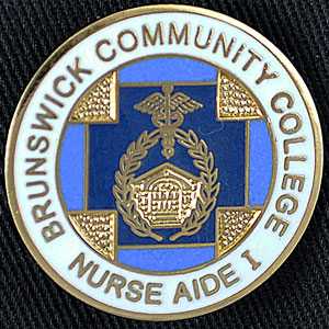 Custom Made Graduation Pins pins, medical pins, fire pins, police pins, first aid pins, cert pins
