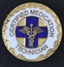 Certified Medication Technician Pin