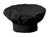 Black Chefs Hat Chef ,hat, Black