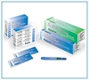 Scalpel Disposable NO.15 Sterile - 10-Bx