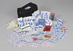 First Responder First Aid Kit (1st Responder)