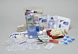 Team Value First Aid Kit