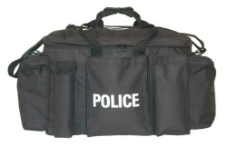 Operations Gear Bag