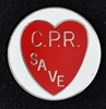 CPR Save Heart