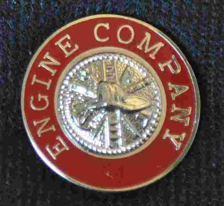 Engine Company