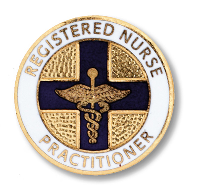 how to become a registered nurse practitioner