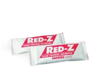 Red-Z 21 gram pouch