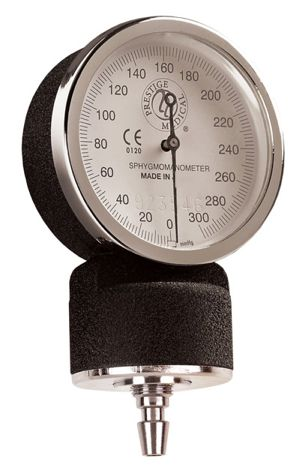 Prestige Replacement Blood Pressure Gauge